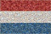 flags symbols nationality pride symbols netherlands
