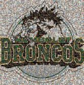 humboldt broncos logos mascots hockey sports teams unity pride icons symbols graphics shapes letters words text