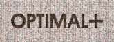 OptimalPlus Ltd. Logo Brand Text Font Graphics Trademark