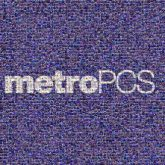 metro PCS words text letters company corporate employees events simple