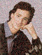 bob saget actors people faces man person famous portraits celebrity celebrities