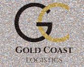 gold coast letters icons logos text initials organizations words