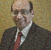 people faces portraits man person formal glasses
