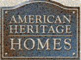 homes houses housing signs letters text words for sale building construction architecture
