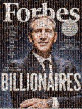 forbes magazines publications covers portraits text words letters logos billionaires