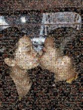 love couples people person kissing