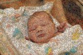 newborns baby babies people person faces portraits infants children kids family boys