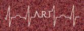 heart beat lines graphics logos words letters text artistic artwork arts