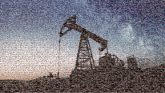 Petroleum Petroleum industry Production Petroleum Engineering Company Industry Energy