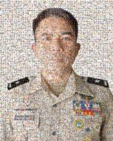 Lieutenant colonel Army officer Lieutenant Military rank Colonel Military