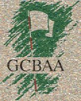 Golf Course Builders Association of America Golf course superintendent Charlie Yates Golf Course Golf Course Superintendents Association of America Golf course Golf Mahoney Golf Course Dallas Golf