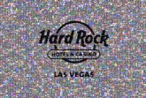 Hard Rock Hotel & Casino Seminole Hard Rock Hotel & Casino - Hollywood, FL Las Vegas Strip Hard Rock Cafe Hard Rock Hotel Hotel Hard Rock Hotel Casino Atlantic City Casino Cafe
