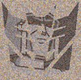 Megatron Starscream Art Poster Transformers Transformers Decepticons Autobot Work of art Illustration Transformers Fictional character Graphic design Logo Graphics