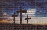 Christian cross Christianity Village Green Community Church Sky Image Stock photography Photograph Royalty-free Cross cloud energy computer wallpaper calm symbol