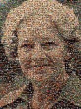 woman people faces portraits person close up