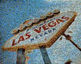 las vegas nevada signs travel vacations city cities visiting