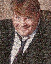 chris farley actors comedians entertainers entertainment people faces portraits celebrity famous