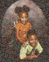 siblings kids children boys girls portraits faces family love brother sister