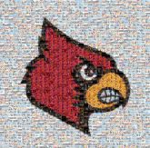 University of Louisville Louisville Cardinals men
