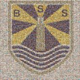Aitchison College Islamabad Beaconhouse Bosan Road Campus Multan Beaconhouse School System Bahawalpur Karachi Beaconhouse School School Education School district Electric blue Crest Symbol Emblem