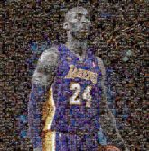 Kobe Bryant Los Angeles Lakers NBA Poster Basketball Canvas print NBA All-Star Game Slam dunk Art Basketball player Jersey Sports collectible Basketball moves Sportswear Team sport Autographed sports paraphernalia Sports uniform
