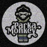 Clothing Coupon Parka Parka Discounts and allowances Parka Monkey Mod Redbubble Brand