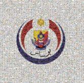 Sekolah Sultan Alam Shah Logo Emblem Symbol Badge Crest Graphics Accipitriformes Trademark Law enforcement
