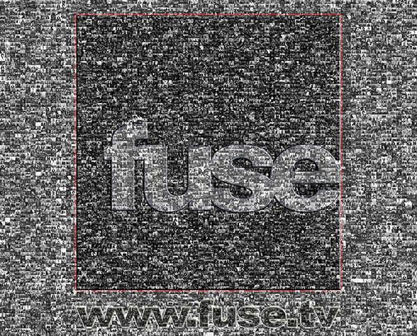 Picture Mosaics Designer Photo Mosaic Gallery